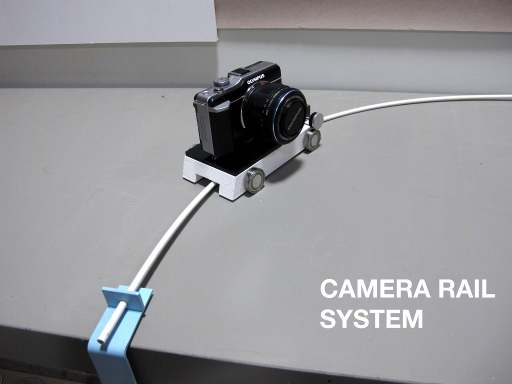 camera 1 kopie